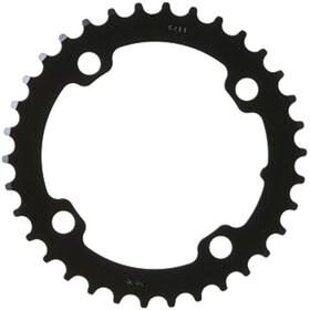 SRAM Truvativ MTB Zębatka rowerowa Singlespeed czarny